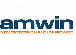 amwin