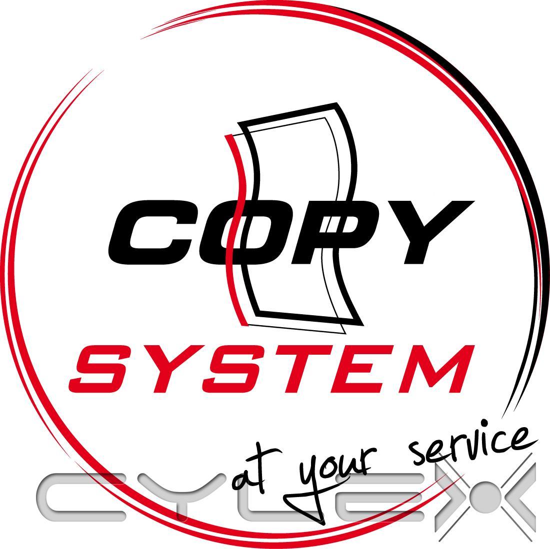copy-system