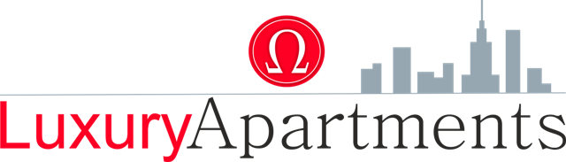omegaapartamenty-logo