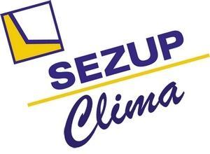 sezup-clima_logo