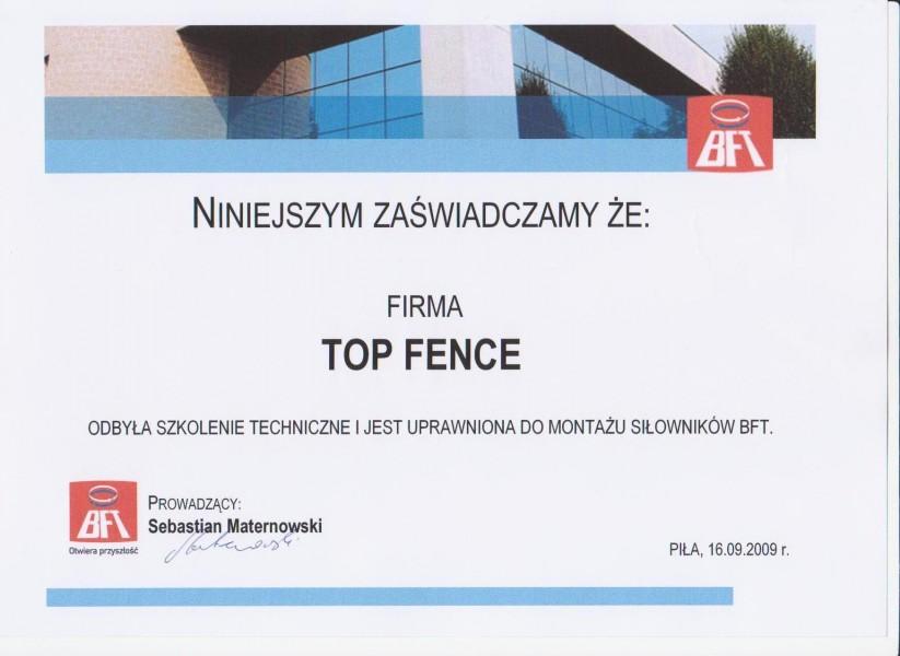 BFT-certyfikat-823x600