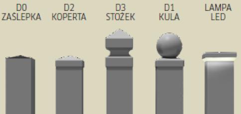 zakonczenia-slupkow